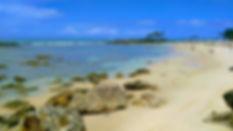 2ª praia morro de sp, salvador, bahia, praia, brasil, segunda praia morro de sao paulo, segunda praia morro de sp, segunda praia, morro de sao paulo, day use