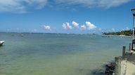 terceira praia morro de sao paulo