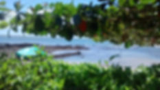 praia das pedrinhas, boipeba, praia, nordeste, encantos, bahia