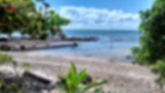 Praia as pedrinhas boipeba, boipeba, illha de boipeba, praia, beleza natural, passeio