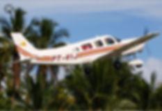 taxi aéreo, taxi aéreo boipeba, boipeba, como chegar boipeba, salvador x boipeba, transfer boipeba, traslado boipeba