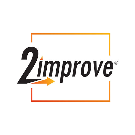 2improve_logo.jpg