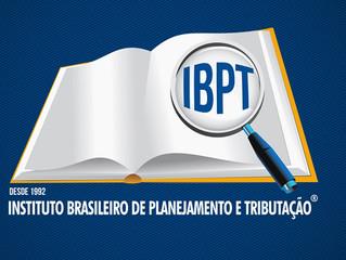 IBPT projeta perda de postos de trabalho com reforma do PIS/Cofins