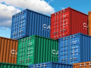 Acordo aumenta exportações para a União Europeia em R$ 250 milhões por ano