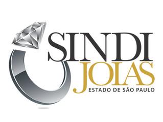 Empresarios de São José do Rio Preto decidem em assembleia regional que o SINDIJOIAS-SP deve continu