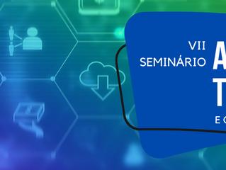 VII Seminário Atualização Tecnológica e o Setor de Joias e Bijuterias