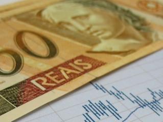 Dívida Pública Federal sobe 2,77% e chega a R$ 2,958 trilhões
