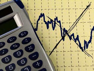 Mercado prevê déficit de R$ 148,3 bilhões do Governo Central em 2017