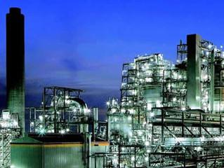 Indústria investe em geração de energia para reduzir custos