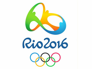 Rio 2016 deve gerar receitas de R$ 2,7 bi