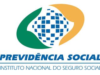 Reforma da previdência já está sendo conduzida e passa por diálogo, diz Caetano