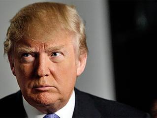 Medidas de Trump podem ser remédio errado para economia dos EUA