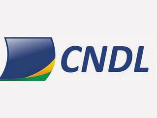 48% dos comerciantes acreditam que 2º semestre será melhor, diz CNDL
