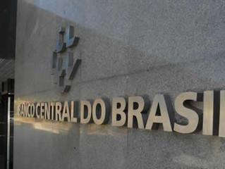 Banco Central mantém juros em 14,25% ao ano, após 7 altas seguidas