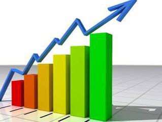 Mercado já prevê inflação próxima de 7% em 2015, o maior valor em 11 anos