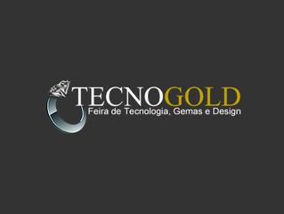 Aberta a 19ª edição da TECNOGOLD