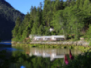 clayoquot-wilderness-retreat-6.jpg