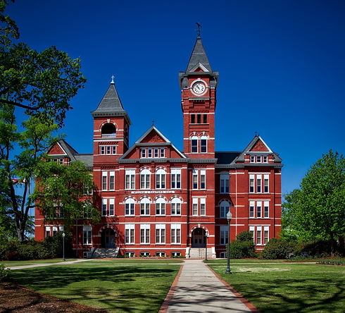 alabama-architecture-auburn-university-2