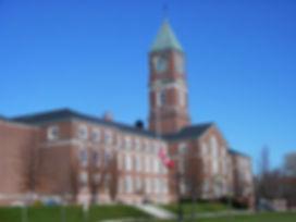 Upper-Canada-College.jpg