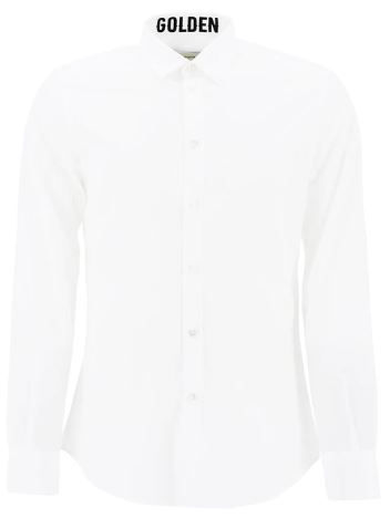 mens white shirt.JPG