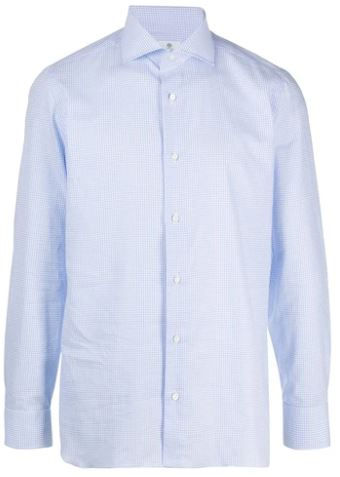 mens blue shirt.JPG