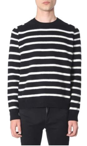 mens striped sweater.JPG