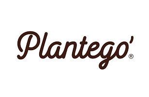 Plantego_RGB_R-kopi.jpg