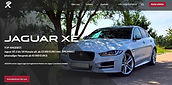 Jaguar XE Jahreswagen.JPG