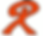 Logo ohne EX.png