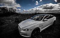 luxury-1634269_1920.jpg