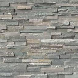 sierra-blue-stacked-stone-panels.jpg