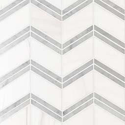 bianco-dolomite-cheveron-polished.jpg