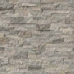 silver-travertine-stacked-stone-panels.j