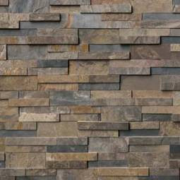 rustic-gold-stacked-stone-panels.jpg