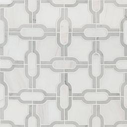 bianco-gridwork-polished-10mm.jpg