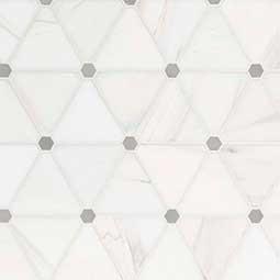 bianco-dolomite-pinwheel-polished.jpg