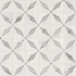 bianco-starlite-polished.jpg