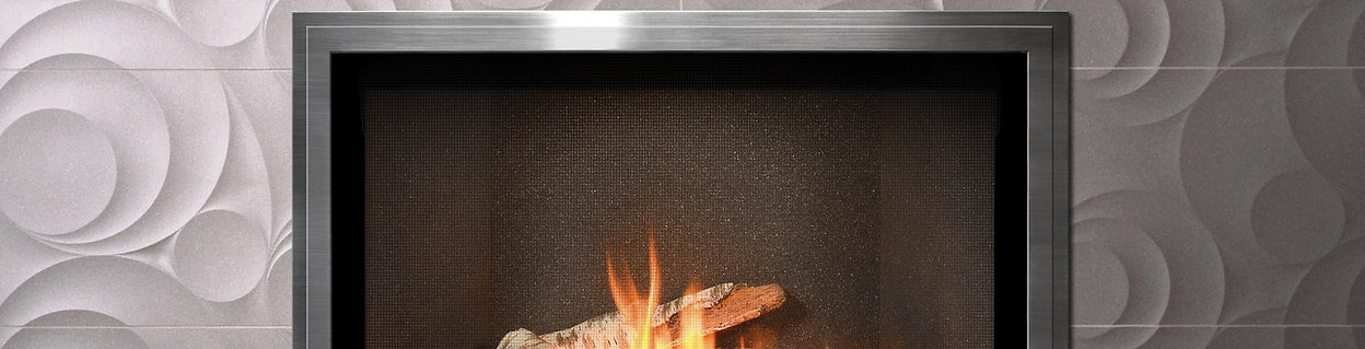 ispring fireplace 2.jpg
