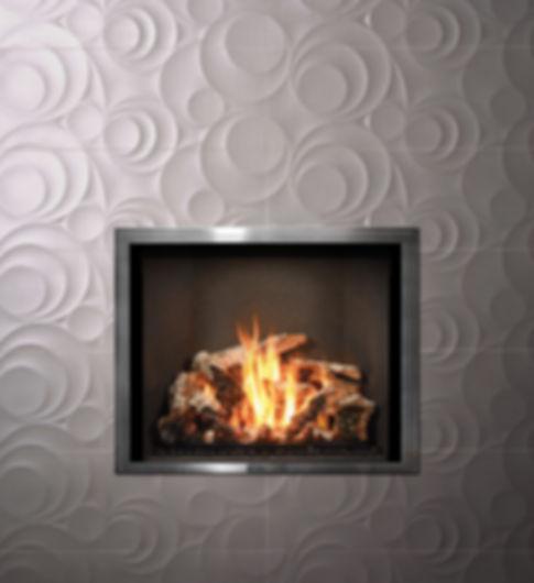 ispring fireplace 2.jpg
