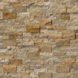 tuscany-scabas-stacked-stone-panels.jpg