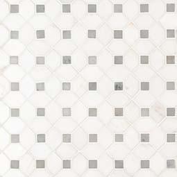 bianco-dolomite-dotty-polished.jpg