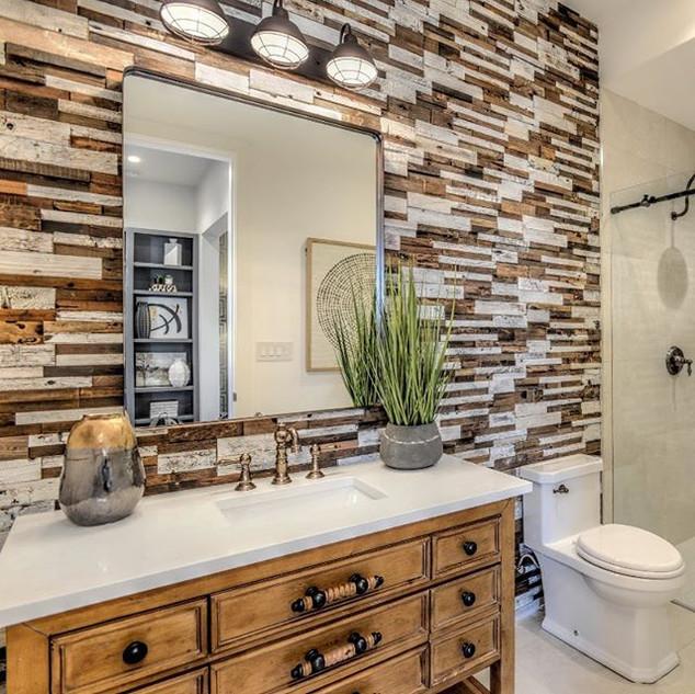 Driftwood Myrtle Wood Mosaic Tile.jpg