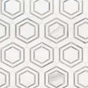 georama-grigio-polished.jpg