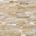 sparkling-autumn-stacked-stone-panels.jp