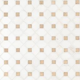 bianco-dolomite-crema-dotty-polished.jpg