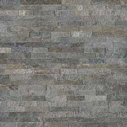 sedona-platinum-rockmount-stacked-stone-