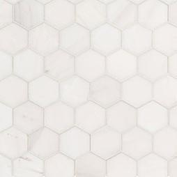 bianco-dolomite-2inch-hexagon-polished.j