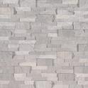 iceland-gray-stacked-stone-panels.jpg