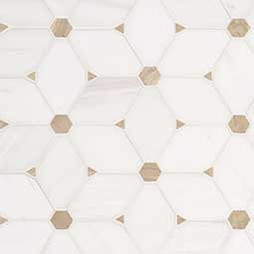 cecily-pattern-polished.jpg