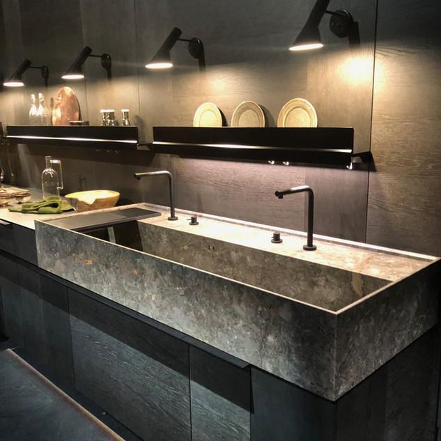 large-kitchen-sink-eurocucina-2018-at-sa